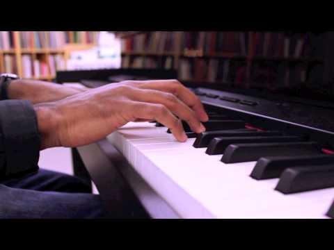 Enakenna Yaarum Illaye - Aakko (Piano Cover)