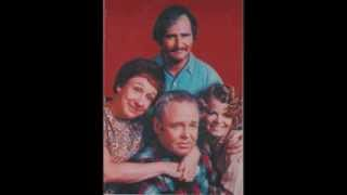 All in the Family - Those Were the Days (Full Version) & Closing Theme