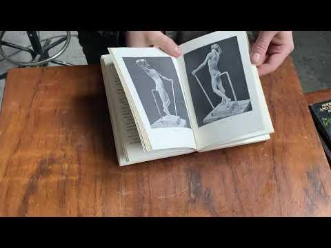 Best Sculpture Book, Ever !