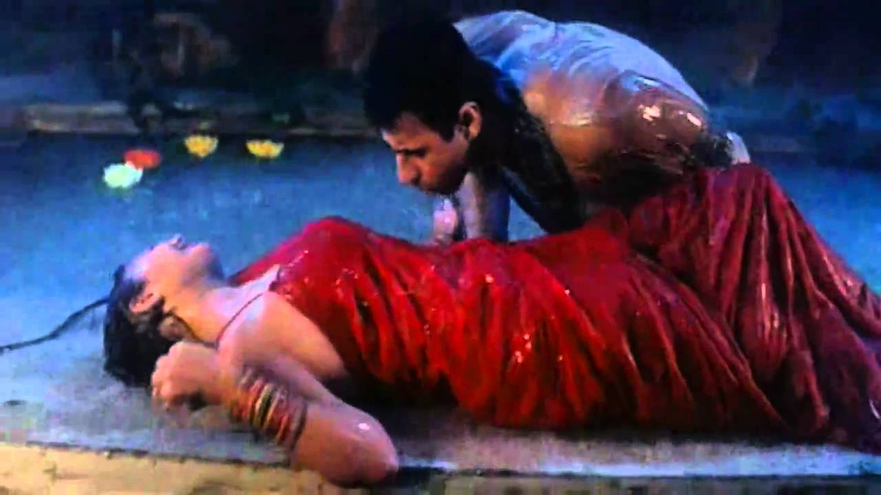 Hd Full Hindi Sexy Movie