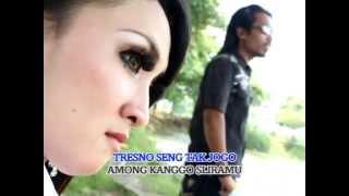 Tembang Tresno - Arya S & Rina Amelia - Tembang Asmoro
