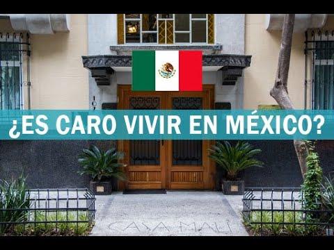 Arrendamiento para extranjeros en México (requisitos y precauciones)
