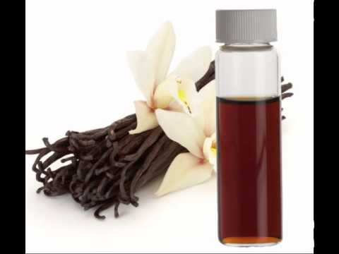 vanilla-oil-benefits