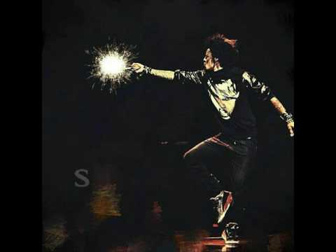 LES TWINS   MY BEST SONG'S