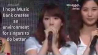 Anti Anti-Taeyeon #1- Taeyeon is so UNprofessional - Stafaband