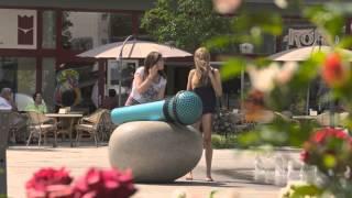 Így készült: PUNNANY MASSIF - HÉTKÖZNAPI HŐSÖK (Official Music Video)