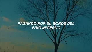 Spring Day - BTS (sub. español)