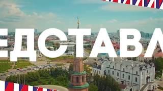 Уроки в парках / Парк Сокольники / Стартуем 2 июня в 17:00