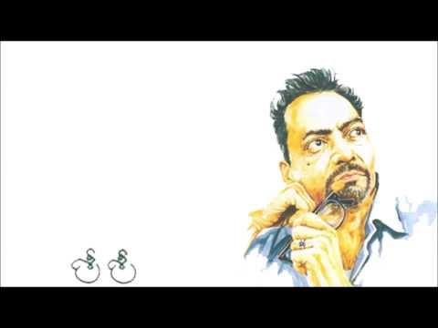 Here Is Why Sri Sri, The First Modern Telugu Poet, Still
