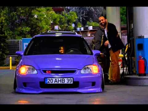 Şafak Hasta İşi 220 Nal Turan Soundtrack Youtube