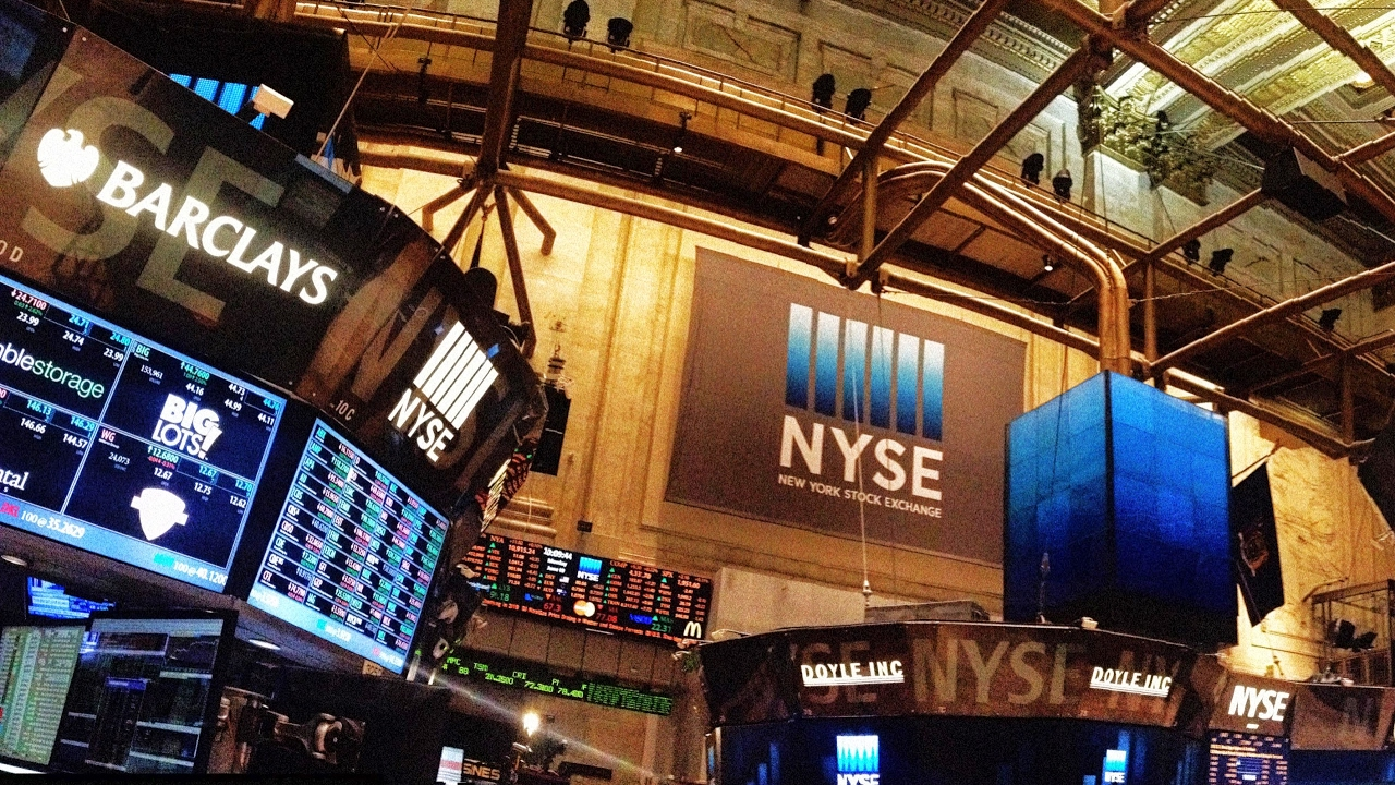 Royal Philips (NYSE: PHG) Rings The NYSE Closing Bell®