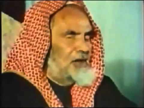 Islamic Emirates of hypocrasy