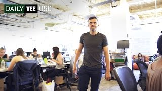 A DICTATORSHIP AROUND CULTURE | DailyVee 050