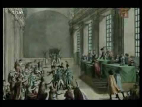ประวัติศาสตร์ การปฏิวัติฝรั่งเศส
