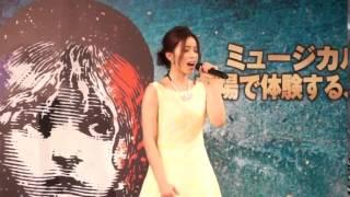 博多座7月公演 ミュージカル『レ・ミゼラブル』 7/8(水)~8/1(土) ...