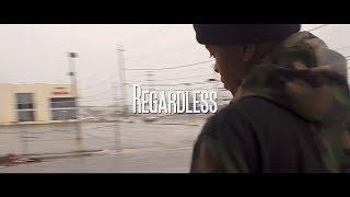 Lightshow - Regardless