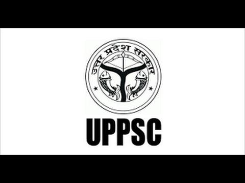 UPPCS SOCIOLOGY SYLLABUS AND BOOKS Video.389.Shikhar IAS Academy Ghaziabad U.P. - 동영상