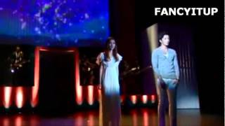 Download Video Heartstrings Final Performance - Episode14 Act IV MP3 3GP MP4