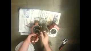Desmontaje y diabnóstico bomba Grundfos(, 2014-10-10T11:34:02.000Z)