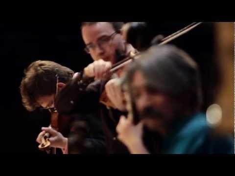 The Silk Road Ensemble: Ascending Bird