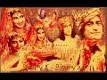 DKD Mahadev OST 77 - Shiv Ji Bihane Chale