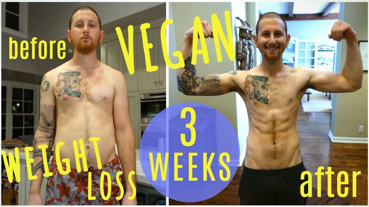 max weight loss in 7 weeks