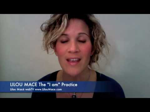 "The ""I AM"" Practice - Feel the Oneness"