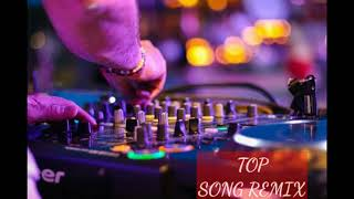 Dekha Jo Tujhe Yaar Dil Mein Baji Guitar DJ Remix Song | ( Dhamal Mix ) |