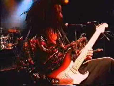 Boogie Wonderland Minneapolis @ Fine Line ~2001