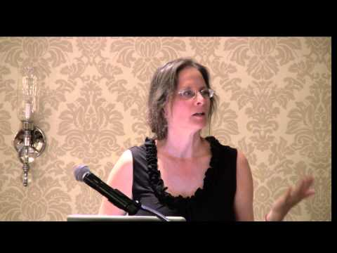 Mindfulness, Self-Awareness and Self-care for Social Workers - Dr. Betty Kramer