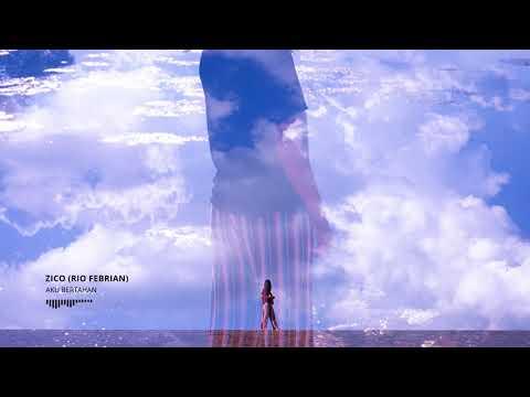 Rio Febrian - Aku Bertahan (Cover by Zico Latuharhary)