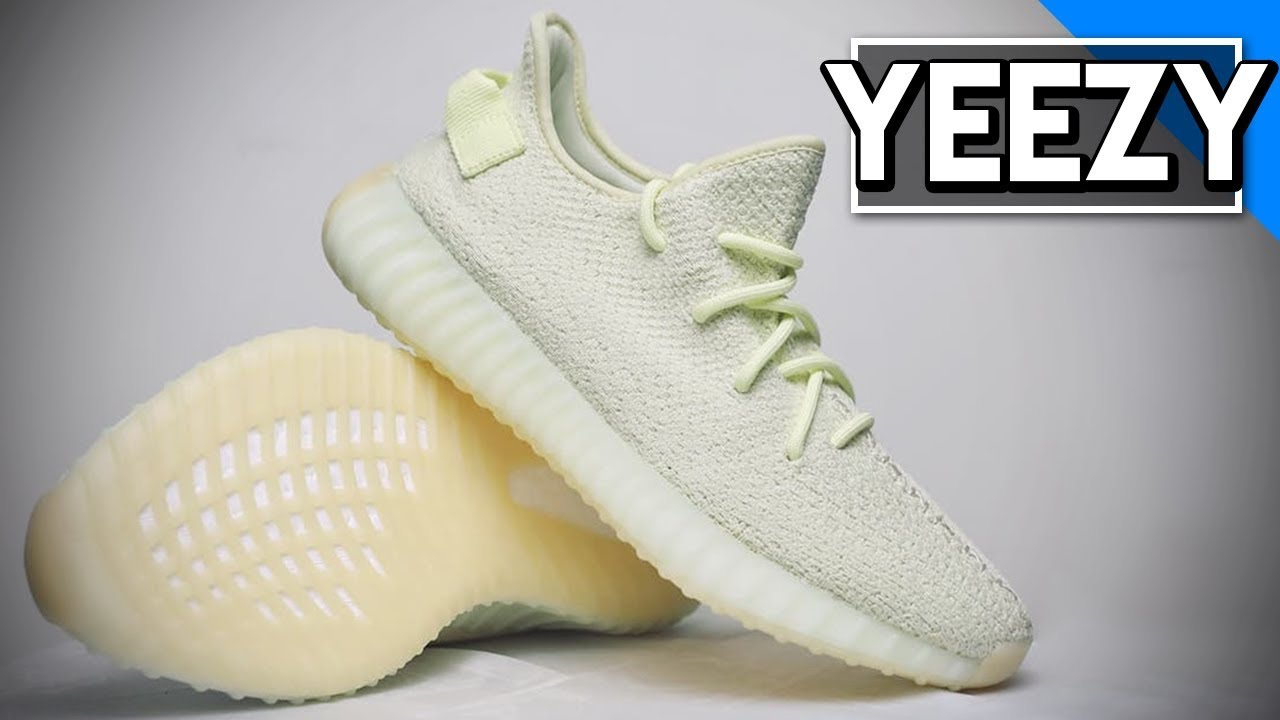 811b6bcb1b0a0 How To  EASILY  Cop The Yeezy Boost 350 v2