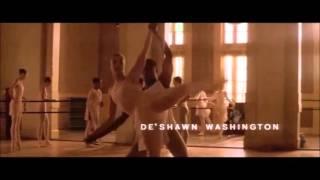 Шаг вперед 1 й танец