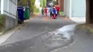 видео Где купить ватрушку для катания в костроме цены