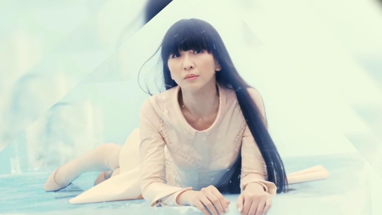 Perfumeかしゆかの髪型 前髪まとめ 髪型にはルールがあった Kyun Kyun キュンキュン 女子が気になるエンタメ情報まとめ
