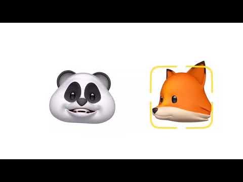 Regalame - Mario bautista   ( emoji )