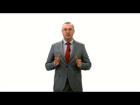 Бесплатный вебинар по налогам для риэлторов от адвоката Вадима Баранча