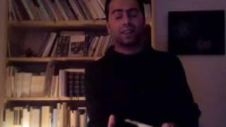 Domenico Brancale : Malformato della voce I