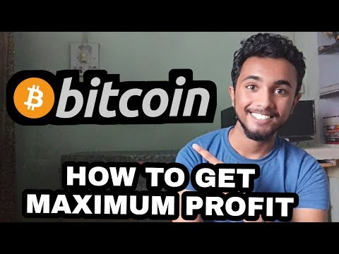 [HINDI] Things to know before starting BitCoin Mining || Must watch ||