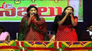 Chirakaala Snehithuda Hit Jesus Song || Latest Telugu Christian Hit Songs
