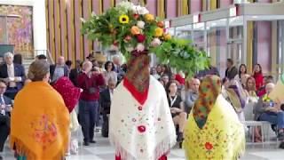 Celebrações do Dia de Portugal, de Camões e das Comunidades Portuguesas nas Nações Unidas