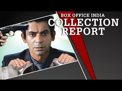 Coffee With D | OK Jaanu | Box Office Collection Report | BOI