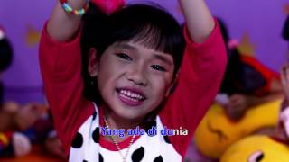 Download lagu AURA DIVA - Mata Uang (Official Music Video)