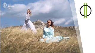 Angyal – Kollányi Zsuzsi új dala és klipje