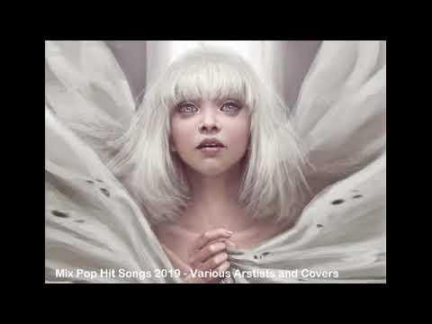 XIVD-510 Komomo コモモ, ぜーんぶ�びきに!! 高画質Blu-ray /コモモ [ブルーレイ] 420p x264 | IV-u15.com – FREE DOWNLOAD Japanese Gravure   Junior Idol Videos   Japanese Adult Videos