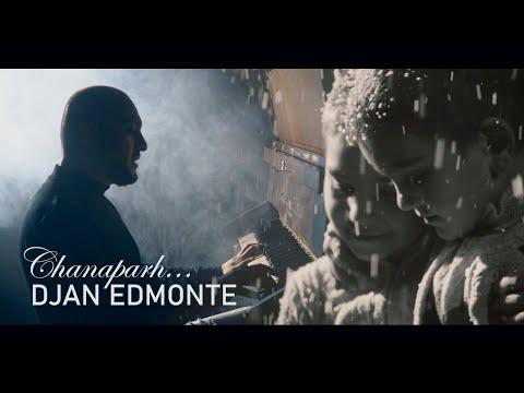 Djan Edmonte - Chanaparh  2020