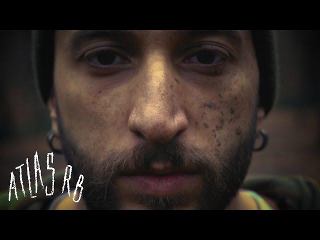 Atlas RB - Bana Kalan Ne (Official Video)