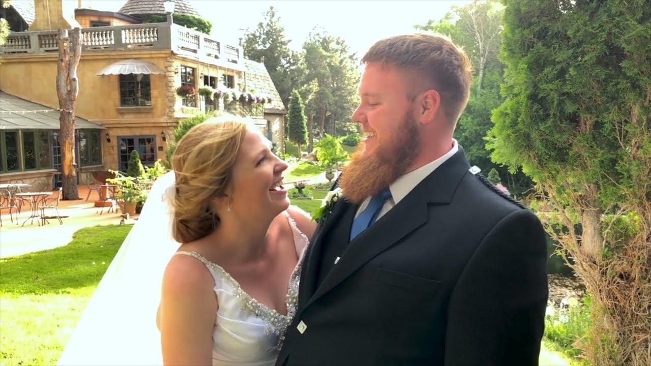 Sister Wives Aspyn Brown Is Married Youtube