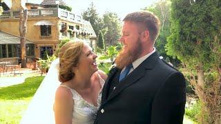 Sister Wives' Aspyn Brown Is Married!