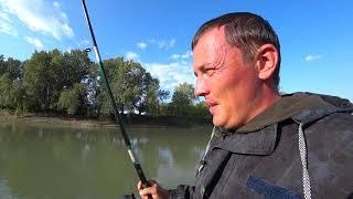 краснодарский край рыбалка на кубани рыбалка на реке кубань рыбалка в краснодарском крае крымск